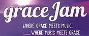 grace jam